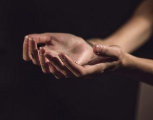 Domowe leczenie grzybicy paznokci powinno być poparte wcześniejszą konsultacją z lekarzem
