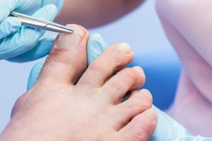 Porady kosmetyczne i porady prosto od ekspertów