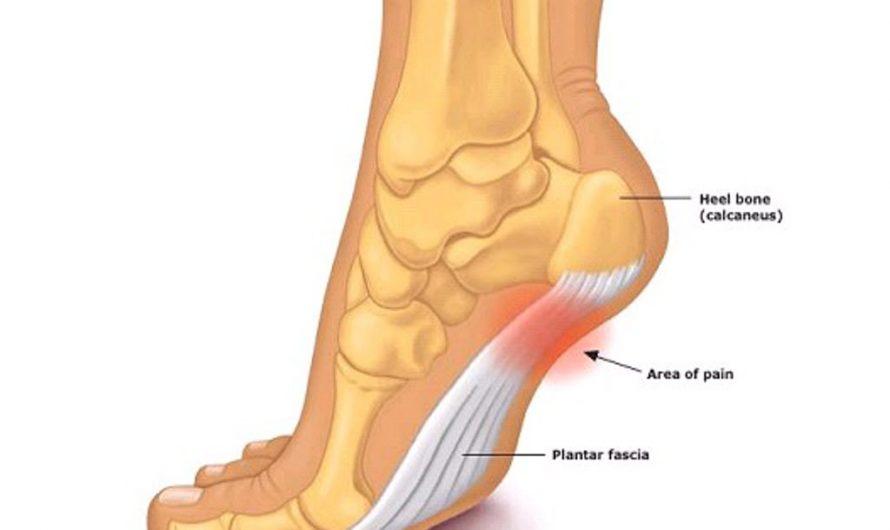 Buty ortopedyczne
